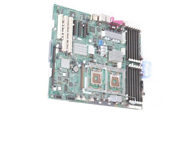 Bo mạch chủ IBM system X3400/ X3500