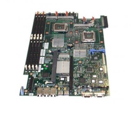 Bo mạch chủ IBM system X3550 M3/ X3650 M3