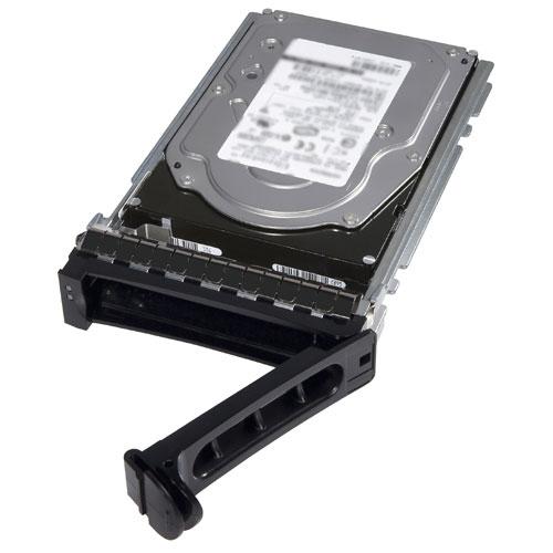 HDD Dell 10TB SATA Enterprise 3.5