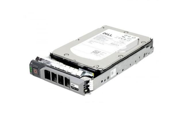 HDD Dell 500GB SATA Enterprise 3.5