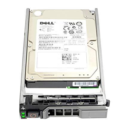 HDD Dell 6TB SATA 3.5