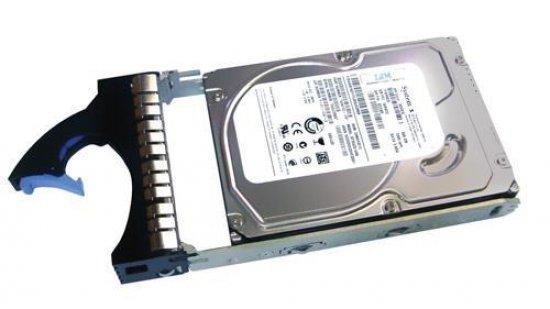 HDD IBM 2TB 7.2K RPM SAS 12Gbps 3.5 inch