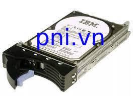 HDD IBM 73GB SAS 3.5'' 15k 6Gbps