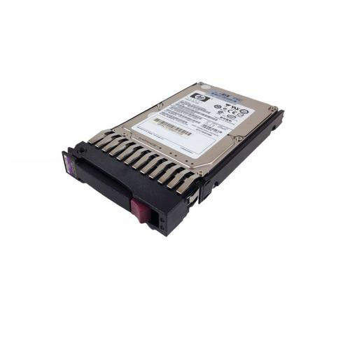 HP 1TB 6Gbps SATA 2.5