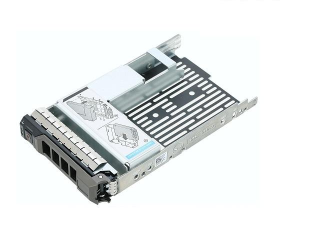 Tray Dell SAS/ SATA 3.5