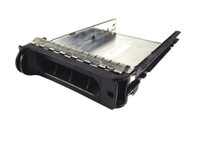 Tray Dell SCSI 3.5