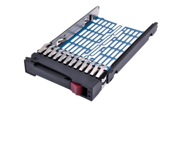 Tray HDD HP SAS/ SATA 2.5